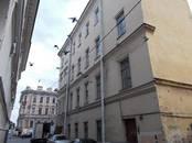 Квартиры,  Санкт-Петербург Василеостровская, цена 11 000 000 рублей, Фото