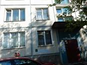 Квартиры,  Ленинградская область Гатчинский район, цена 2 650 000 рублей, Фото