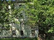 Квартиры,  Ленинградская область Тосненский район, цена 2 100 000 рублей, Фото