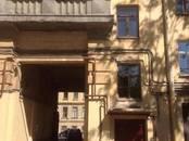 Квартиры,  Санкт-Петербург Чернышевская, цена 10 300 000 рублей, Фото