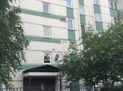 Квартиры,  Санкт-Петербург Автово, цена 6 200 000 рублей, Фото