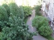 Квартиры,  Санкт-Петербург Кировский з-д, цена 4 200 000 рублей, Фото