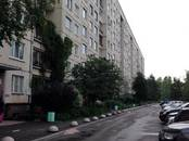 Квартиры,  Санкт-Петербург Ладожская, цена 6 320 000 рублей, Фото