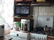 Квартиры,  Санкт-Петербург Международная, цена 5 300 000 рублей, Фото