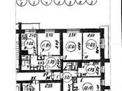 Квартиры,  Санкт-Петербург Проспект большевиков, цена 5 200 000 рублей, Фото