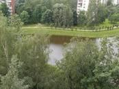 Квартиры,  Санкт-Петербург Проспект ветеранов, цена 4 050 000 рублей, Фото