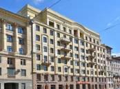 Квартиры,  Санкт-Петербург Проспект ветеранов, цена 15 470 000 рублей, Фото