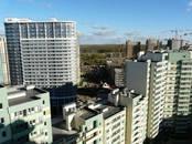 Квартиры,  Ленинградская область Всеволожский район, цена 4 580 000 рублей, Фото