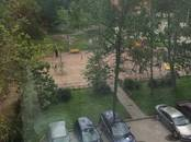 Квартиры,  Санкт-Петербург Другое, цена 2 700 000 рублей, Фото
