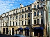 Квартиры,  Санкт-Петербург Другое, цена 10 200 000 рублей, Фото