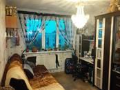 Квартиры,  Санкт-Петербург Купчино, цена 4 190 000 рублей, Фото