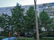 Квартиры,  Санкт-Петербург Международная, цена 5 200 000 рублей, Фото
