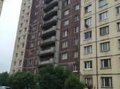 Квартиры,  Санкт-Петербург Рыбацкое, цена 3 400 000 рублей, Фото