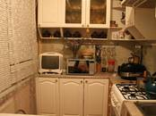 Квартиры,  Санкт-Петербург Ул. Дыбенко, цена 4 699 000 рублей, Фото