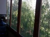 Квартиры,  Санкт-Петербург Ул. Дыбенко, цена 5 000 000 рублей, Фото