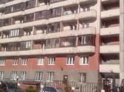 Квартиры,  Санкт-Петербург Звездная, цена 4 620 000 рублей, Фото