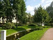 Квартиры,  Санкт-Петербург Адмиралтейский район, цена 12 000 000 рублей, Фото
