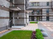 Квартиры,  Санкт-Петербург Другое, цена 62 000 000 рублей, Фото