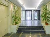 Квартиры,  Санкт-Петербург Другое, цена 52 000 000 рублей, Фото