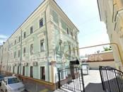 Квартиры,  Москва Театральная, цена 54 184 160 рублей, Фото