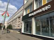 Магазины,  Москва Дубровка, цена 3 400 000 рублей/мес., Фото