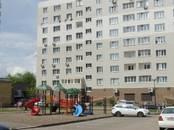 Квартиры,  Московская область Коломна, цена 5 100 000 рублей, Фото