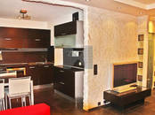 Квартиры,  Москва Белорусская, цена 90 000 рублей/мес., Фото