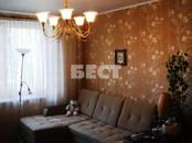 Квартиры,  Москва Аэропорт, цена 12 500 000 рублей, Фото