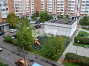 Квартиры,  Москва Каширская, цена 10 500 000 рублей, Фото