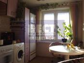 Квартиры,  Москва Медведково, цена 11 000 000 рублей, Фото