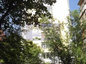 Квартиры,  Москва Рязанский проспект, цена 6 000 000 рублей, Фото