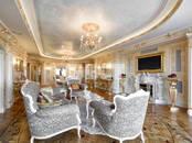 Квартиры,  Москва Славянский бульвар, цена 251 538 765 рублей, Фото