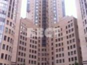 Квартиры,  Москва Выставочная, цена 59 000 000 рублей, Фото
