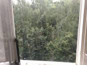 Квартиры,  Московская область Жуковский, цена 2 799 000 рублей, Фото