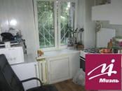 Квартиры,  Московская область Мытищи, цена 3 550 000 рублей, Фото