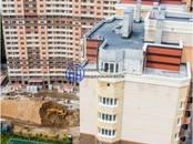 Квартиры,  Московская область Котельники, цена 4 799 000 рублей, Фото