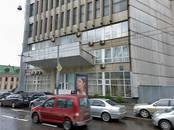Офисы,  Москва Бауманская, цена 314 500 рублей/мес., Фото