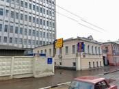 Офисы,  Москва Электрозаводская, цена 159 791 рублей/мес., Фото