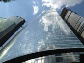 Офисы,  Москва Выставочная, цена 170 000 рублей/мес., Фото
