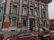 Офисы,  Москва Электрозаводская, цена 431 250 рублей/мес., Фото