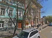 Офисы,  Москва Электрозаводская, цена 121 250 рублей/мес., Фото