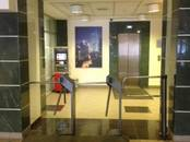 Офисы,  Москва Калужская, цена 147 000 рублей/мес., Фото
