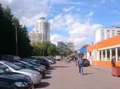 Офисы,  Москва Выхино, цена 1 050 000 рублей/мес., Фото