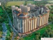 Квартиры,  Краснодарский край Краснодар, цена 3 422 500 рублей, Фото