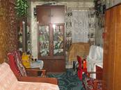 Дома, хозяйства,  Московская область Серпуховский район, цена 2 550 000 рублей, Фото