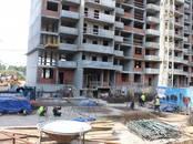 Квартиры,  Москва Царицыно, цена 5 920 000 рублей, Фото