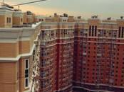 Квартиры,  Москва Кантемировская, цена 5 980 000 рублей, Фото