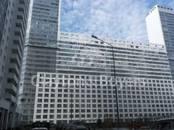 Квартиры,  Москва Нагатинская, цена 45 000 000 рублей, Фото