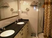 Квартиры,  Свердловскаяобласть Екатеринбург, цена 14 600 000 рублей, Фото