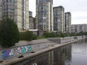 Другое,  Санкт-Петербург Приморская, цена 16 800 000 рублей, Фото